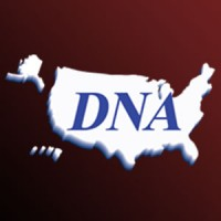 DNA Ministries