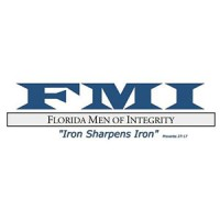 Florida Men of Integrity (FMI)