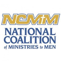 The National Coalition of Ministries to Men